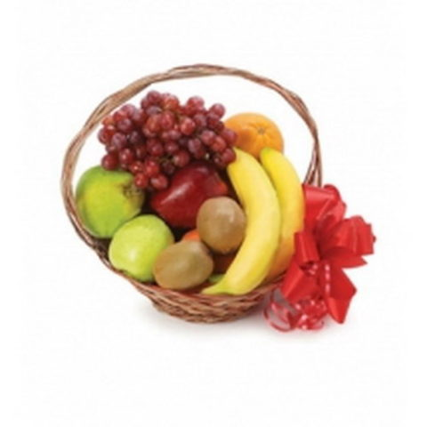 fruits-small.jpg